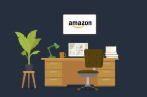 クラチャイダムゴールドはアマゾンで買えるのか?