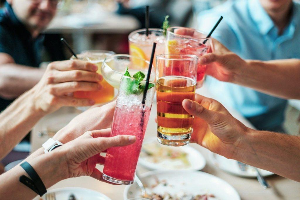 【忘年会飲み会の飲み過ぎアルコール対策に!】医学博士監修特許成分配合サプリ・エカス(ekas) アルコール,対策サプリメント,飲み過ぎ,エカス
