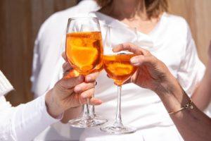 エカス(ekas)は、こんな方におすすめです アルコール,対策サプリメント,飲み過ぎ,エカス