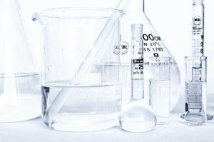0.05%次亜塩素酸ナトリウム消毒液の作り方 次亜塩素酸水,作り方,コロナ,除菌水ジーア