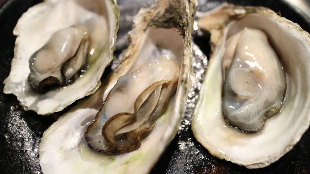 【牡蠣の素晴らしい栄養効果!】男性の滋養強壮にオイスターナチュラルエナジー 牡蠣,栄養,効果,男性,オイスターナチュラルエナジー
