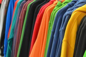 3.明るい服を着ると、気分も明るくなる プラス思考になる方法,プラス思考トレーニング