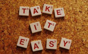 8.簡単なことから始めると、調子がよくなる プラス思考になる方法,プラス思考トレーニング
