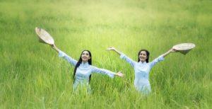 7.体を動かしていると元気になってくる プラス思考になる方法,プラス思考トレーニング