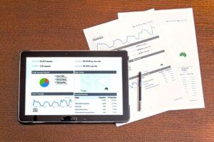 自己分析に役立つツール 転職,活動,ツール