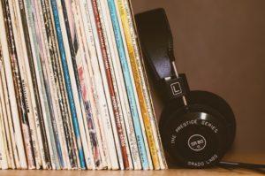 音楽も聴ける u-next,テレビで見る,設定