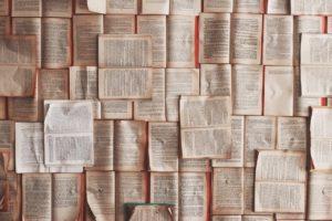 何百ページもあるノウハウ本じゃ意味がありません。 転職,面接,対策