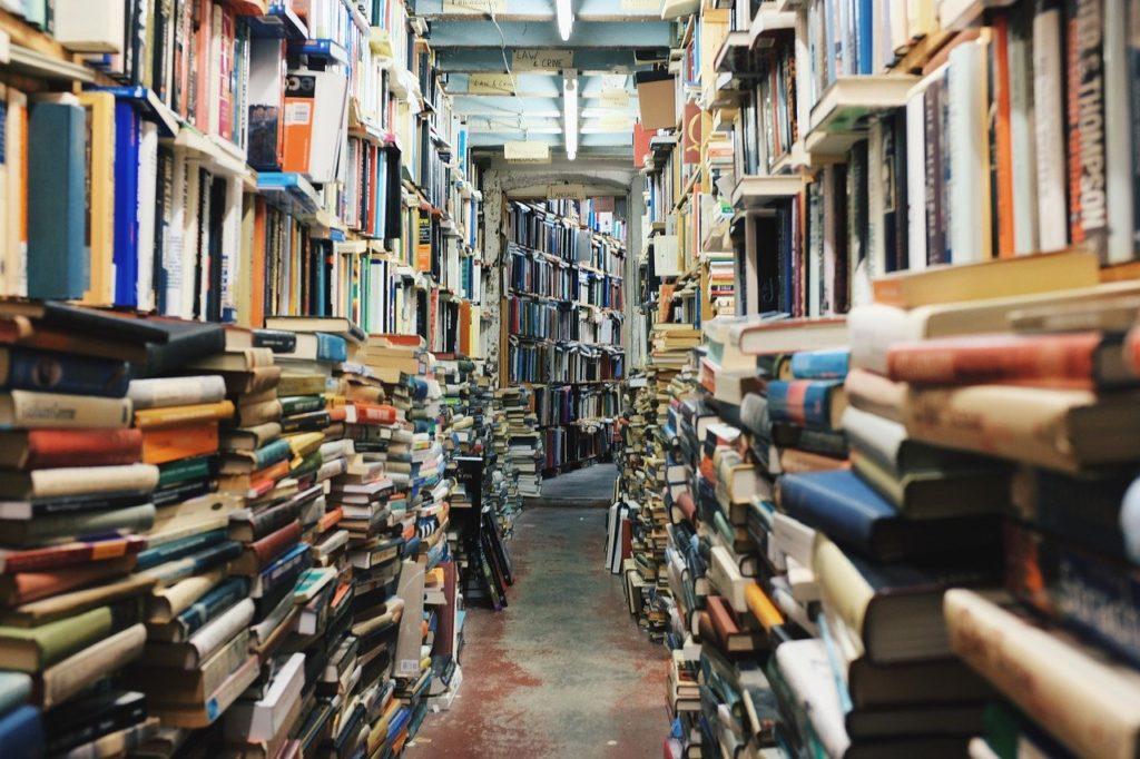 【転職に有利!?】転職活動中、読んでおきたい、おすすめの本をピックアップ!? 転職,おすすめ,本
