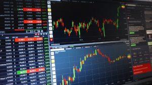 FXの4つの取引方法について FX,トレード方法