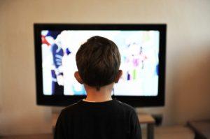 「アクマイザー3」を無料で観る方法! アクマイザー3,無料,動画