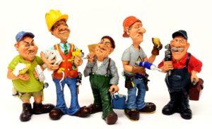 外国人労働者はどのくらいいるの? 外国人労働者,雇用,問題,異文化カウンセラー認定講座
