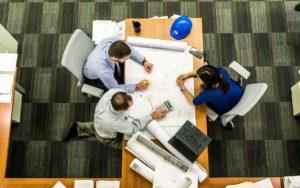 50代の求職者に企業が求めるものとは? 転職,50代,男性,資格