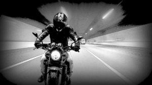 「アクマイザー3」で使用していた車・オートバイ アクマイザー3,無料,動画