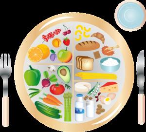 記憶力アップに良い栄養素は? 記憶力,アップ,食べ物,飲み物,秘訣
