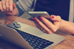 仕事の合間などスキマ時間を活用するおすすめ勉強法 英語学習,合間,スキマ,おすすめ,アプリ
