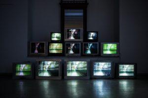 VOD会社の選び方のポイント 50代,おすすめ,VOD