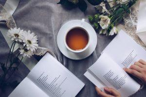 本を読むべき理由 転職,おすすめ,本