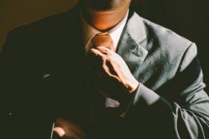 50代の転職で成功のポイント 50代,転職,成功