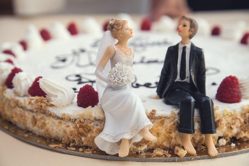 友人代表で感動させるスピーチを結婚式でするには!? 結婚式,スピーチ,友人代表,書き方