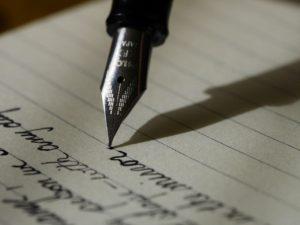 職歴の書き方のコツは? 履歴書,転職,書き方,職歴