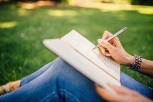 転職が決まった後にも本で学習 転職,おすすめ,本