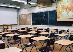 40代50代でプログラミングスクール受講希望者が急増している理由 50代,プログラミングスクール