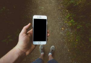 時間の合間で活用できるおすすめアプリ 英語学習,合間,スキマ,おすすめ,アプリ