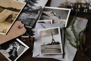 アフィリエイトに使えるおすすめフリー画像サイト アフィリエイト,フリー画像,著作権
