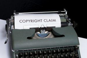 著作権に気を付けよう アフィリエイト,フリー画像,著作権
