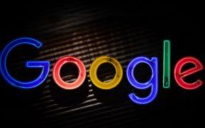 Google Analytics(Googleアナリティクス) アフィリエイト,アクセス解析,おすすめ