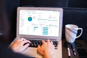 GoogleアナリティクスのPV数のチェック方法 アフィリエイト,アクセス解析,おすすめ